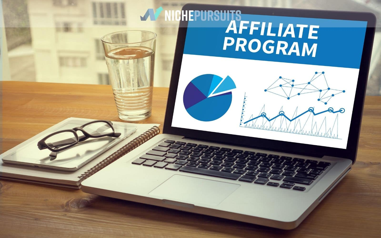 Best Laptop for Business Affiliate Marketing