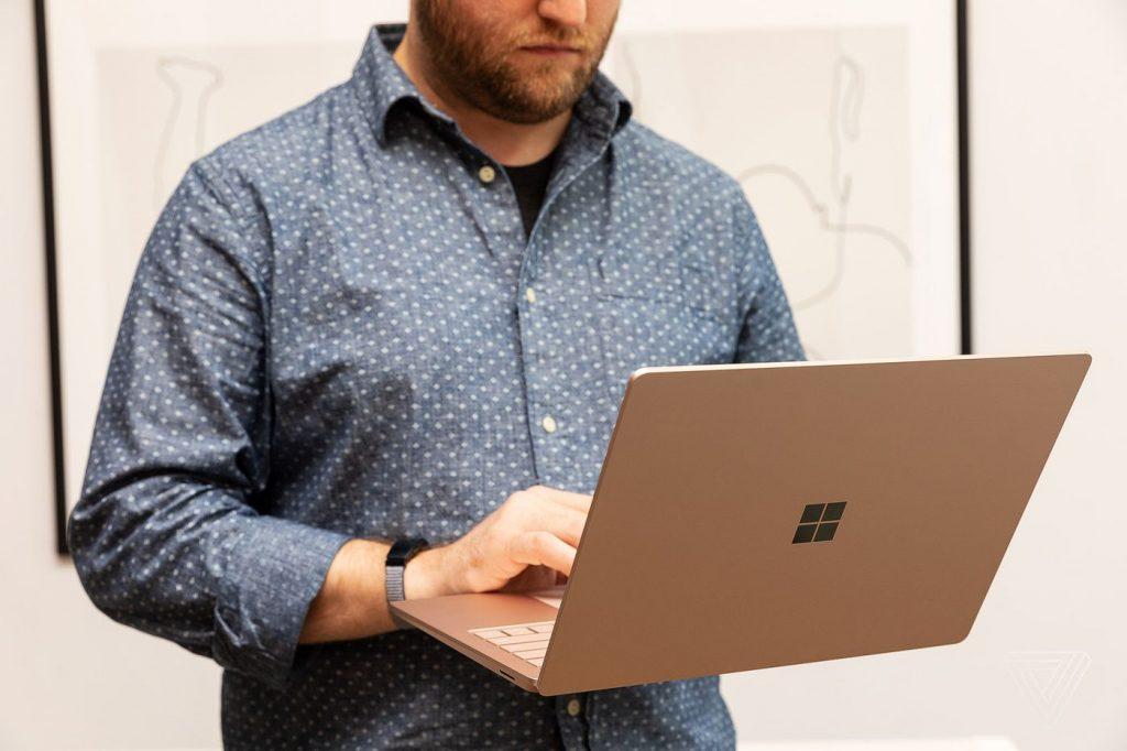 Best Laptop for College Junior