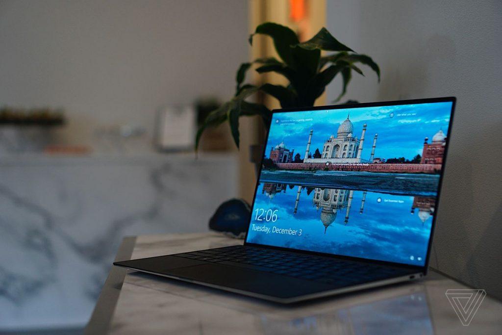 Best Laptop for Design