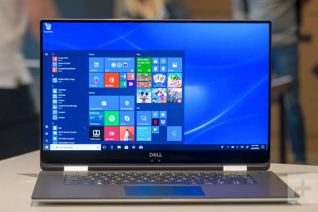 Best Laptop for Digital Modes