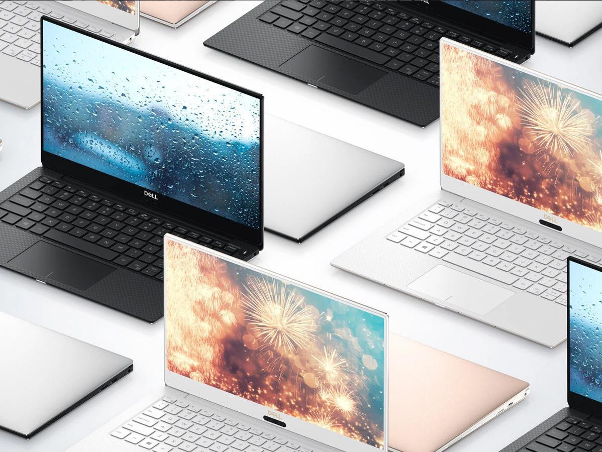 Best Laptop for Game Maker