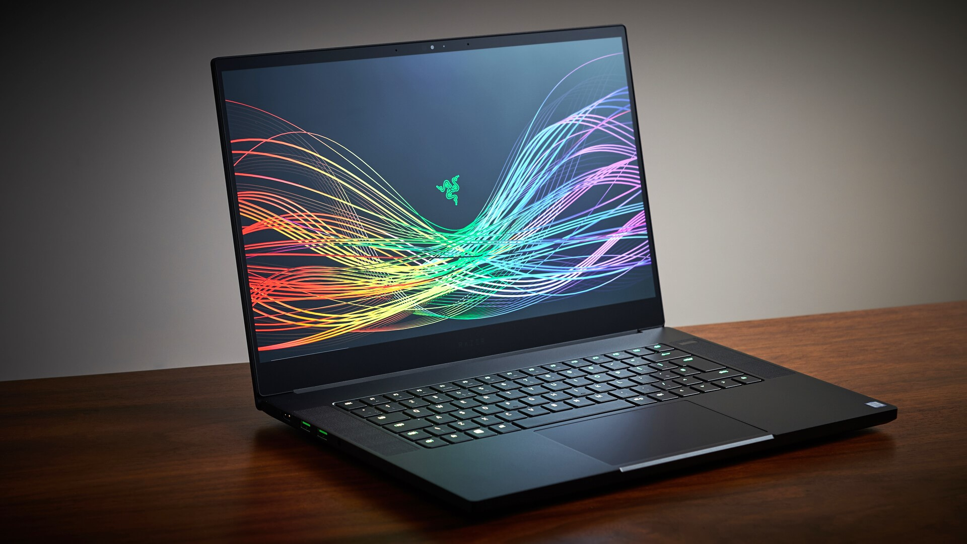 Best Laptop for Gaming And Cad