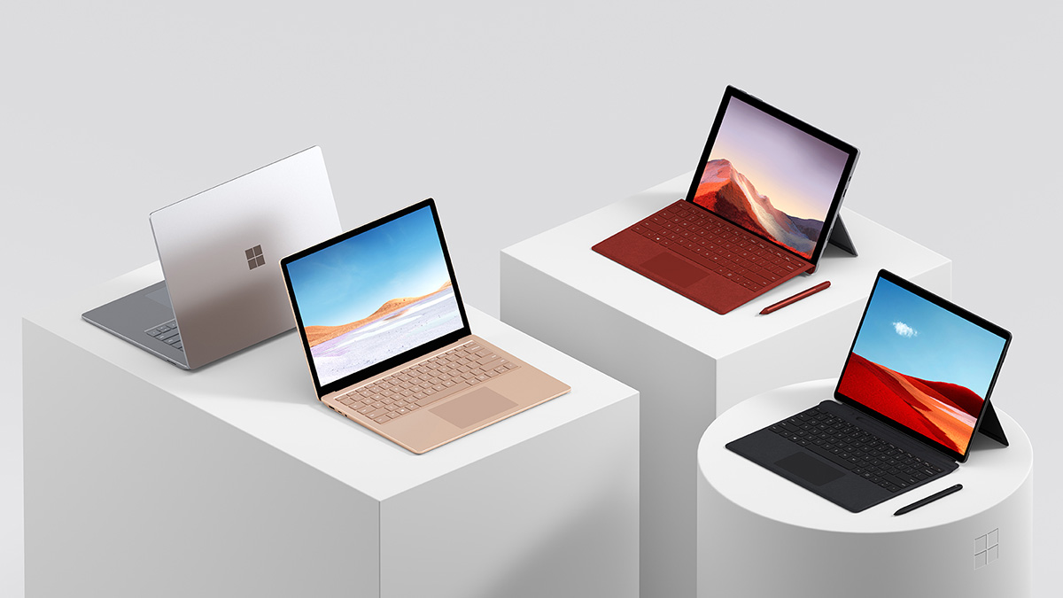 Best Laptop for Graphic Design Sp