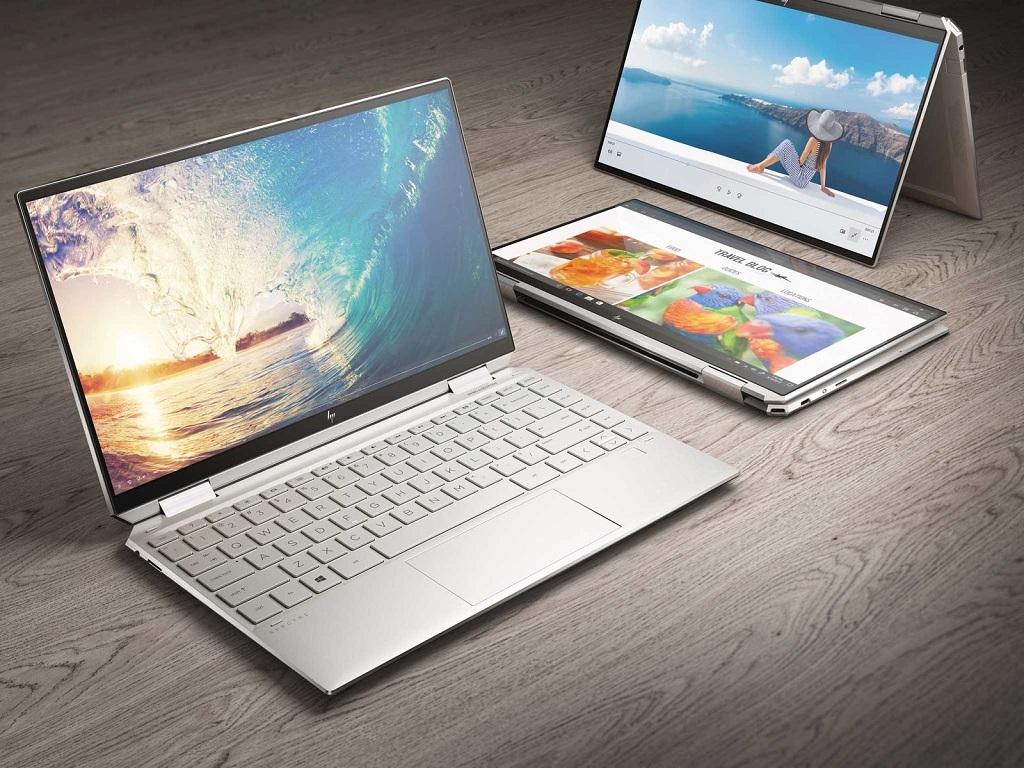 Best Laptop for It Students