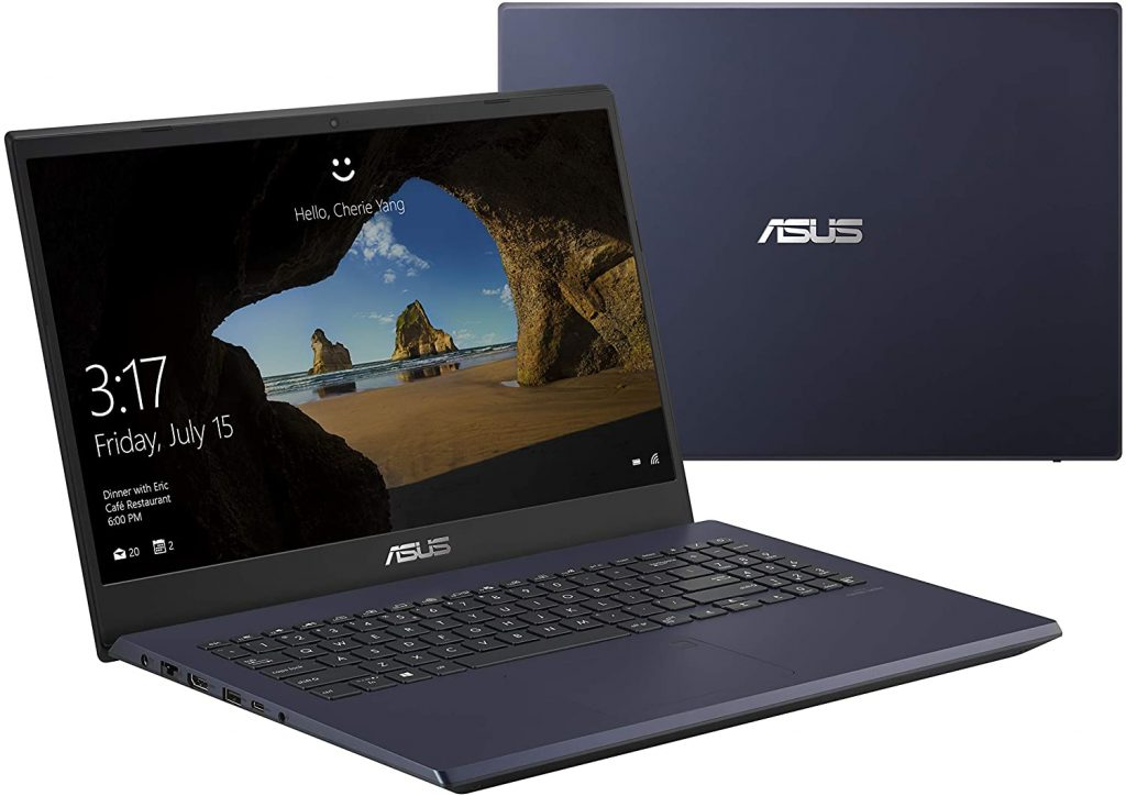 Best Laptop for Just Browsing Internet