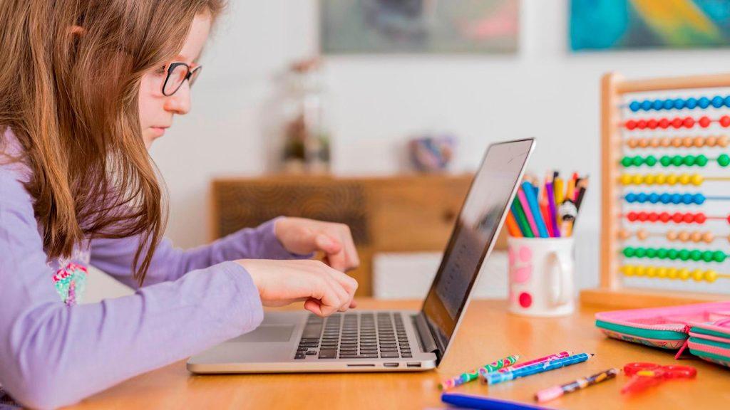 Best Laptop for Little Kid
