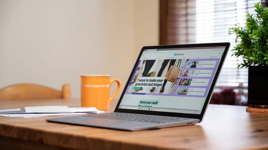 Best Laptop for Modelling