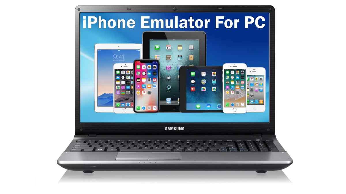 Best Laptop for Pcsx2 Emulation