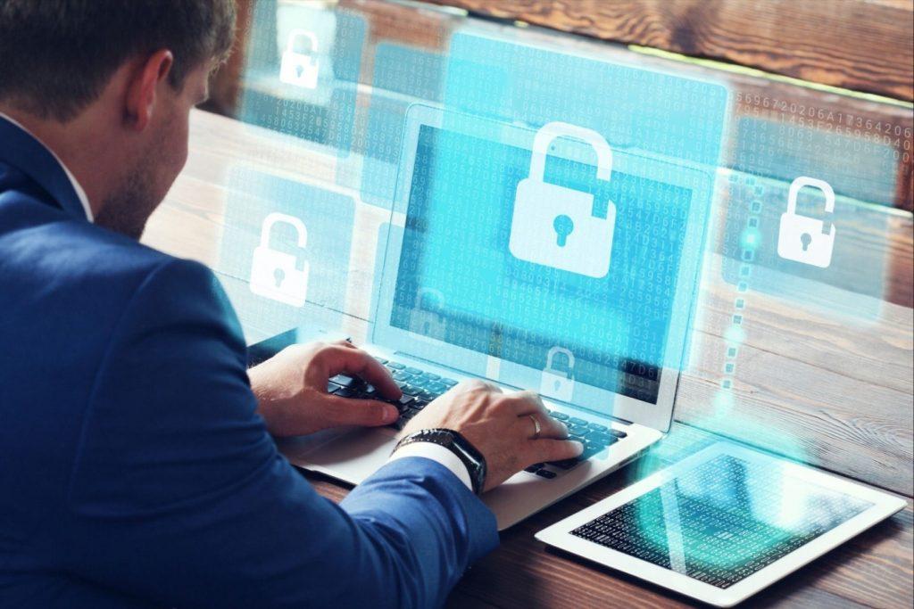 Best Laptop for Reverse Malware Engineering