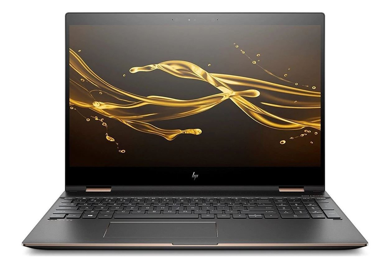 Best Laptop For Animation And Games