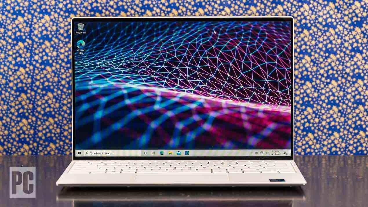 Best Laptop For Cintiq Pro 16