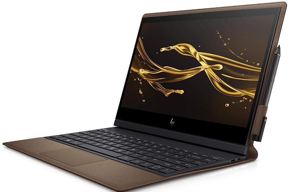 Best Laptop For Gaming Kids