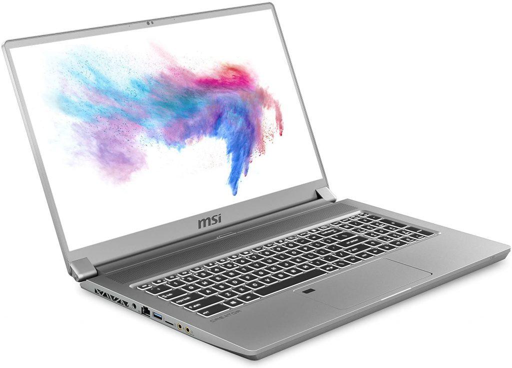 Best Laptop For Gopro Hero 4
