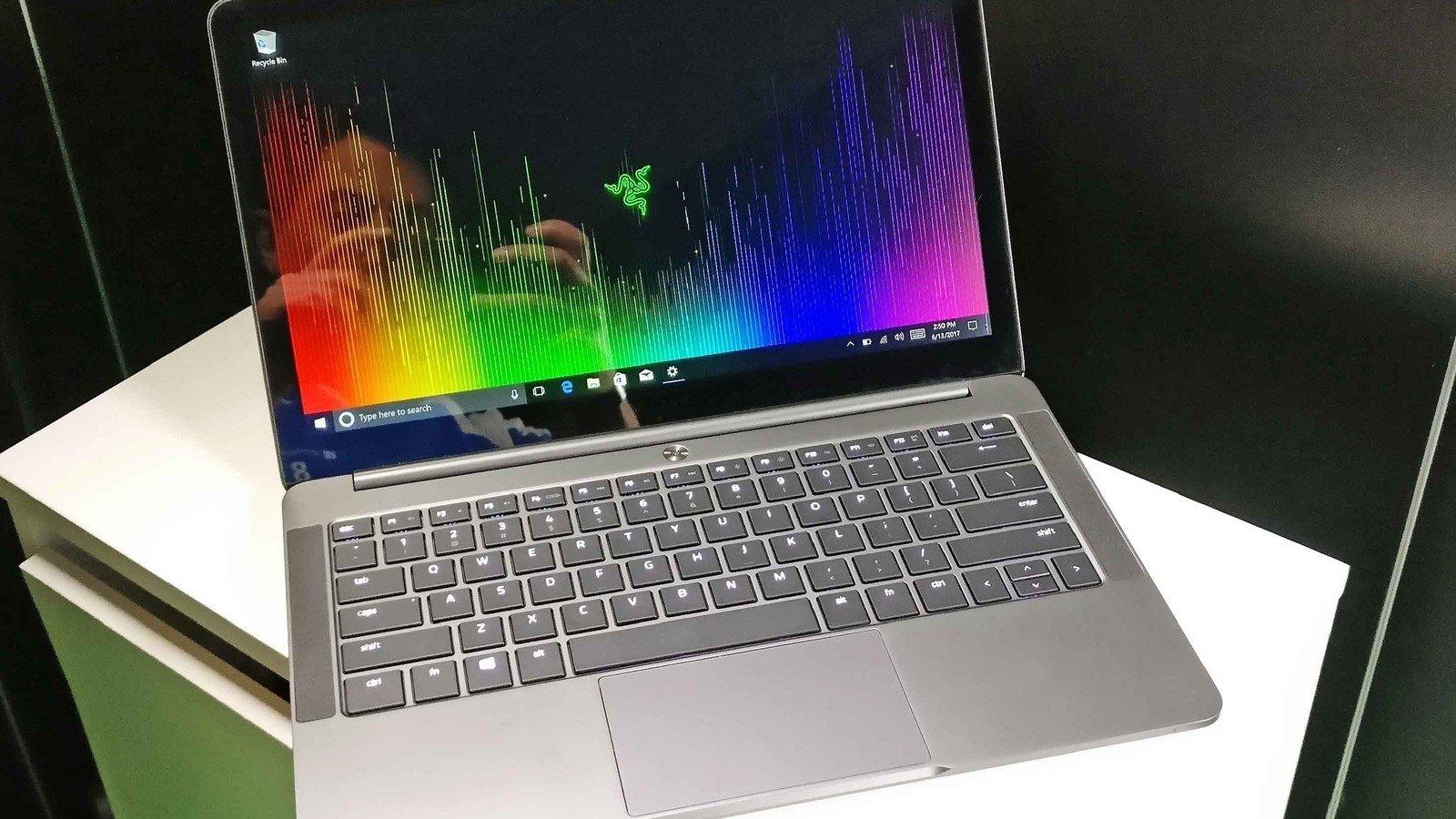 Best Laptop For Production