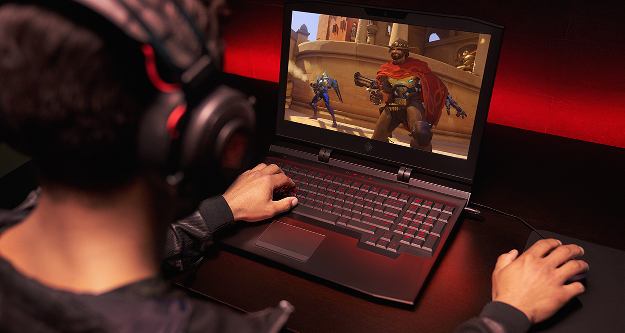 Best Laptop for 1000 For Gaming