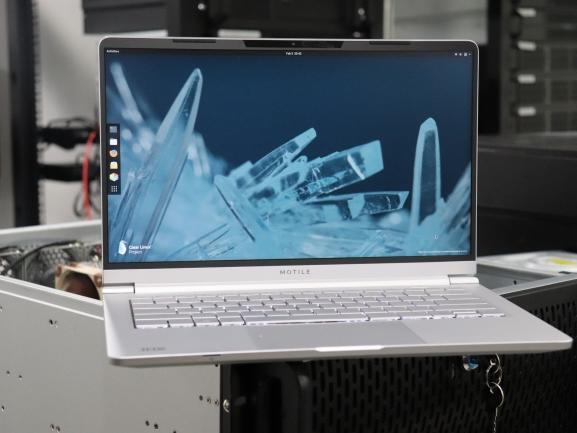 Best Laptop for Bios Modding