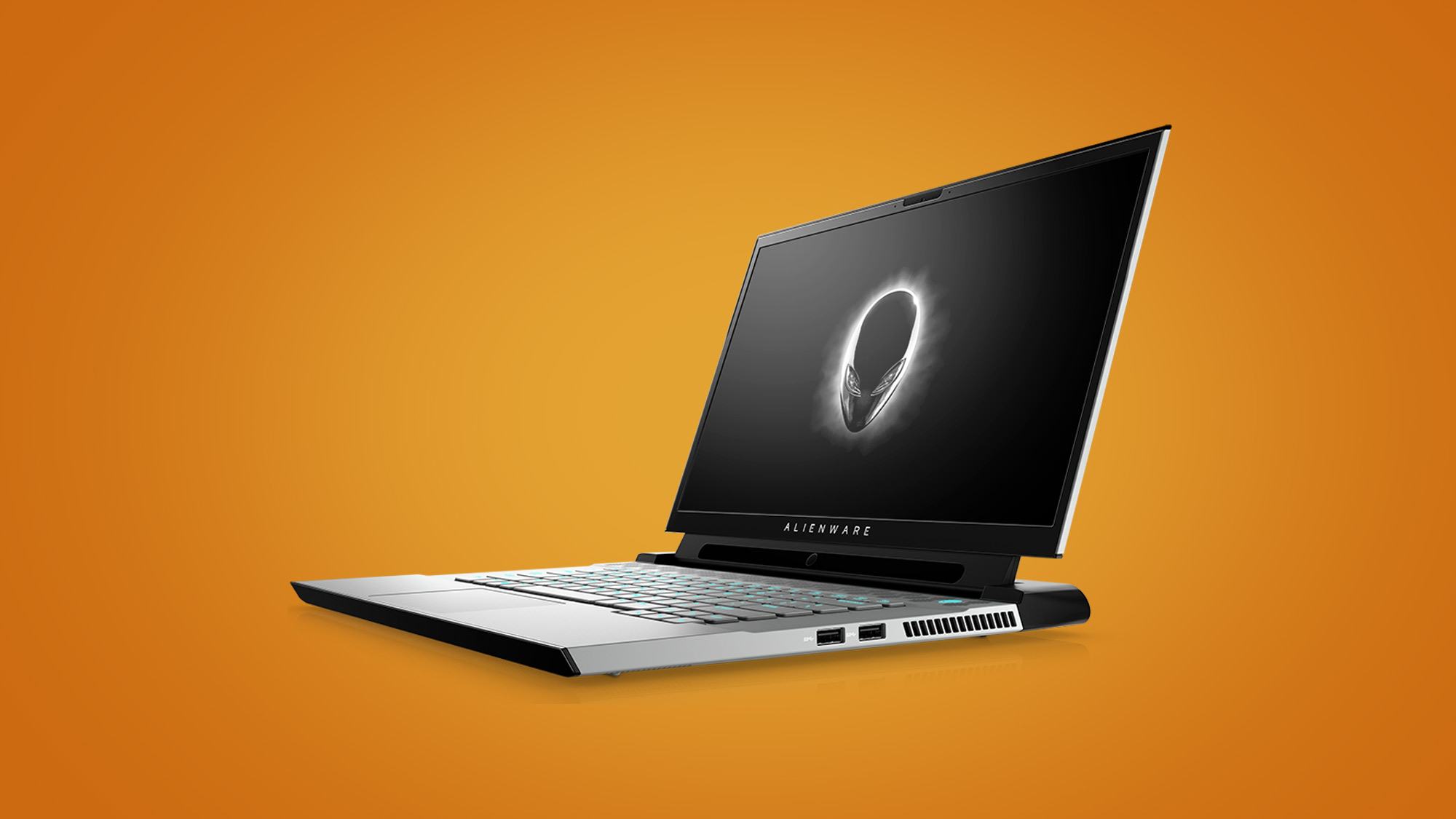 Best Laptop for Casual User