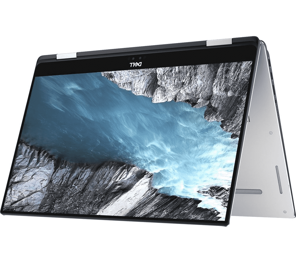 Best Laptop for College Only