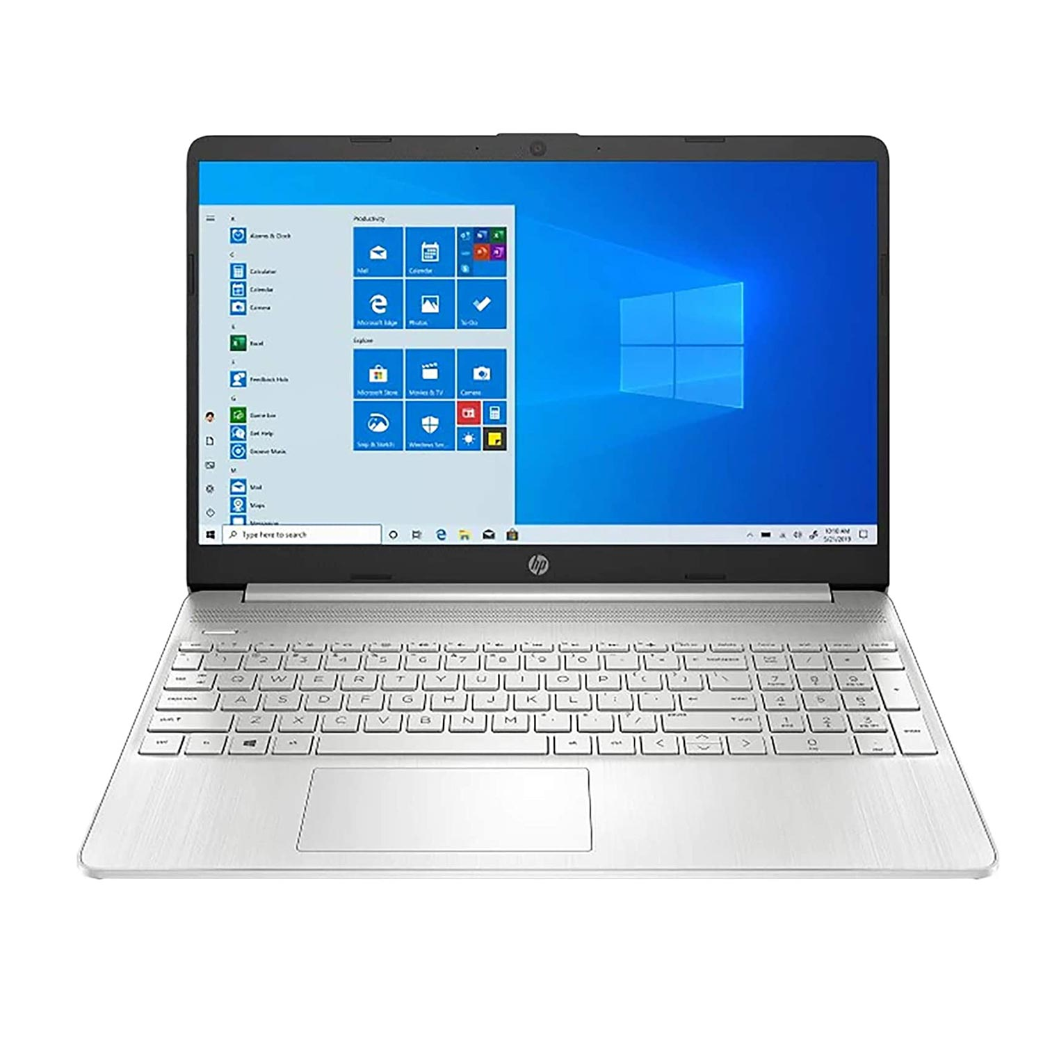Best Laptop for College Yahoo