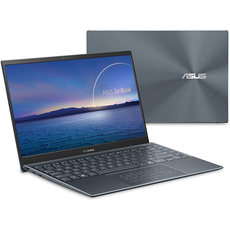 Best Laptop for Internet Strength