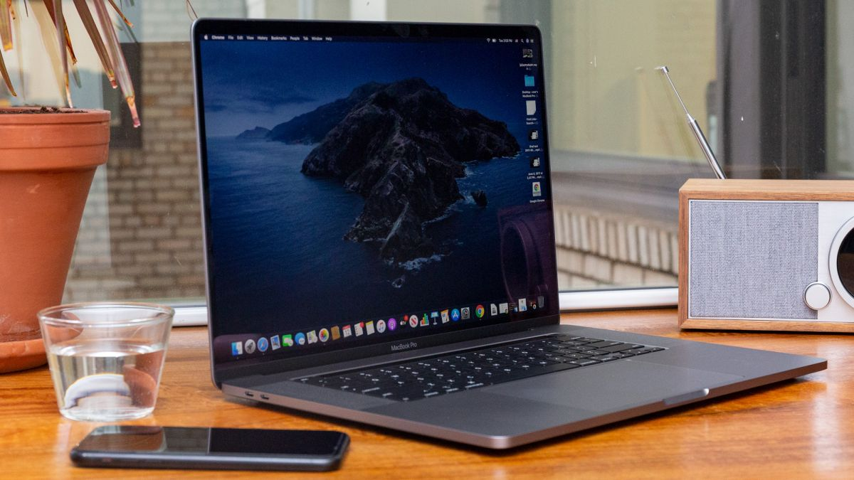 Best Laptop for Low Pricing