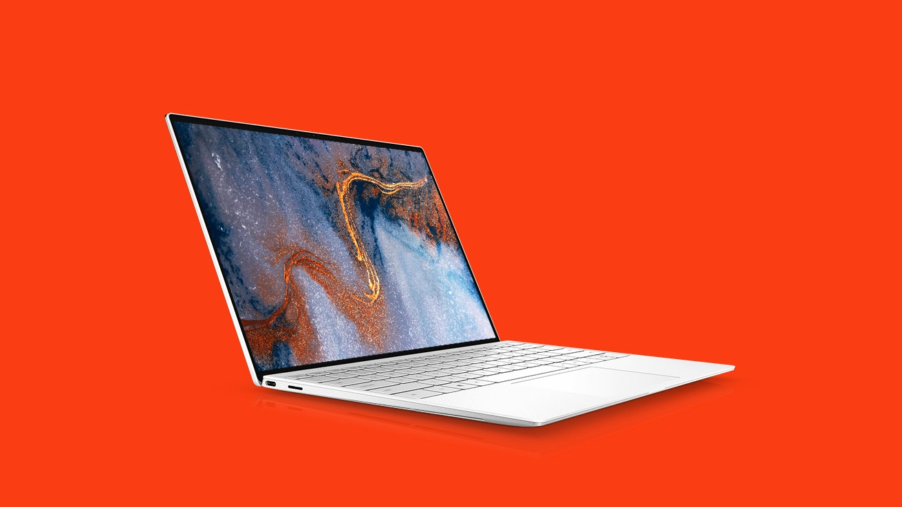 Best Laptop for Photoshop And Starting