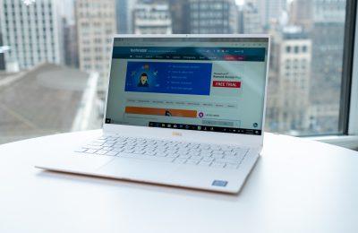 Best Laptop for Photoshop Best Buy