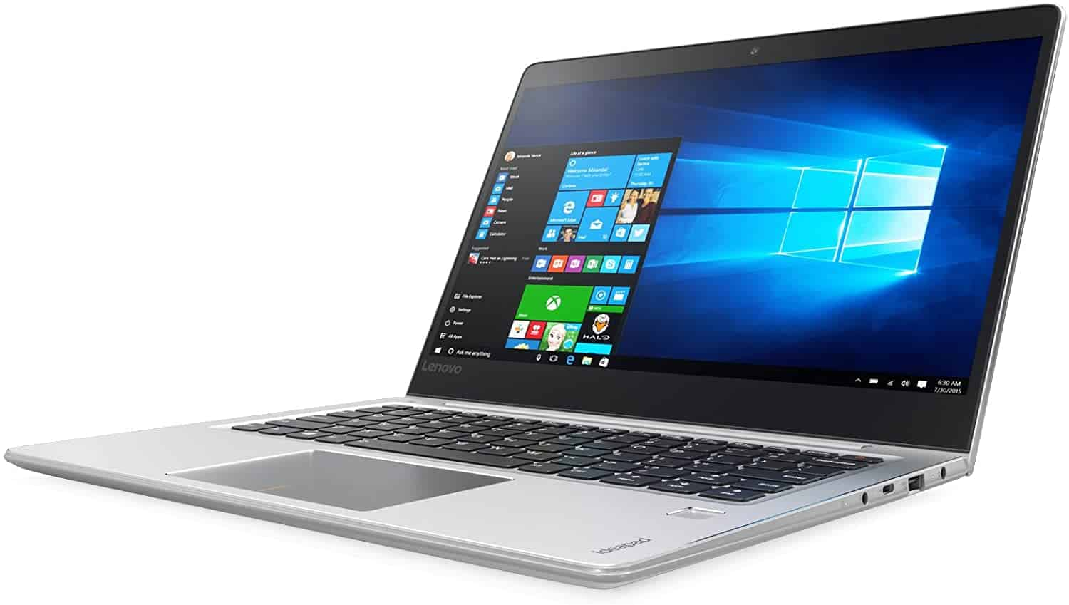 Best Laptop for Pre Law