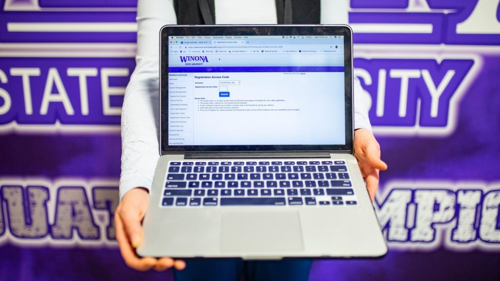 Best Laptop for Pseo