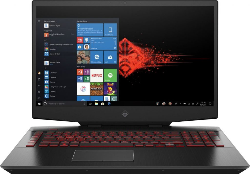 Best Laptop for The Price Gaming
