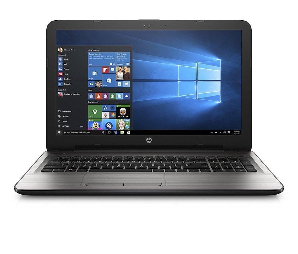 Best Laptop for Unix Development