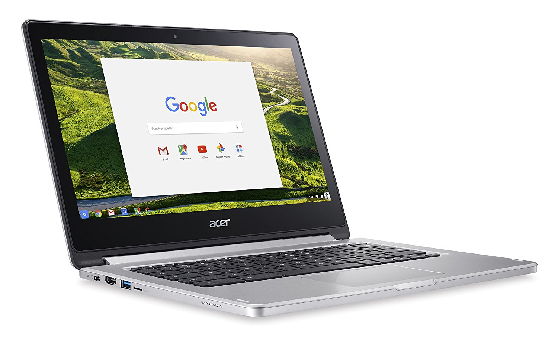 best laptop for 400$
