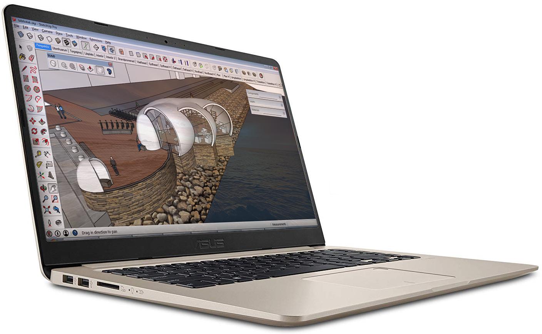 best laptop for architectual design