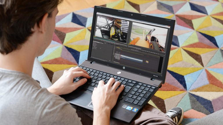 best laptop for back to college
