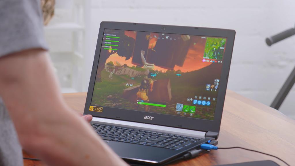 best laptop for bucks