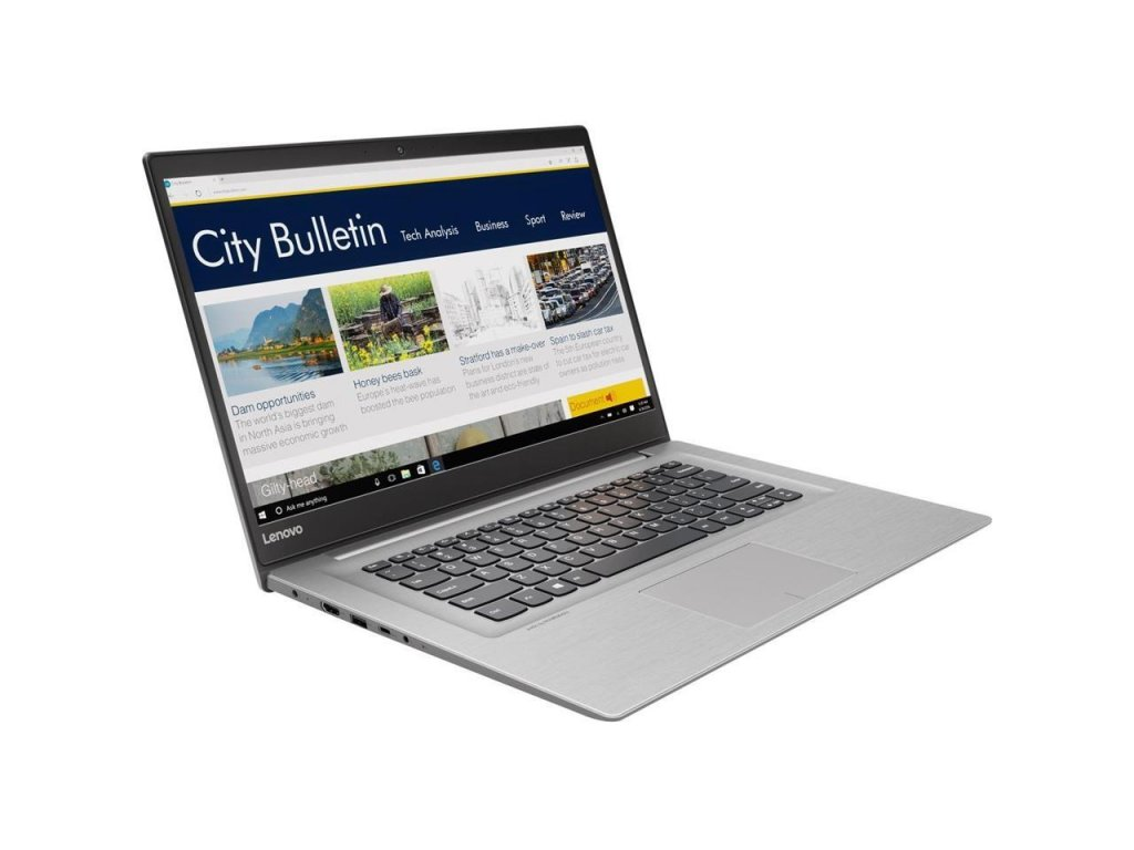 best laptop for business and djing
