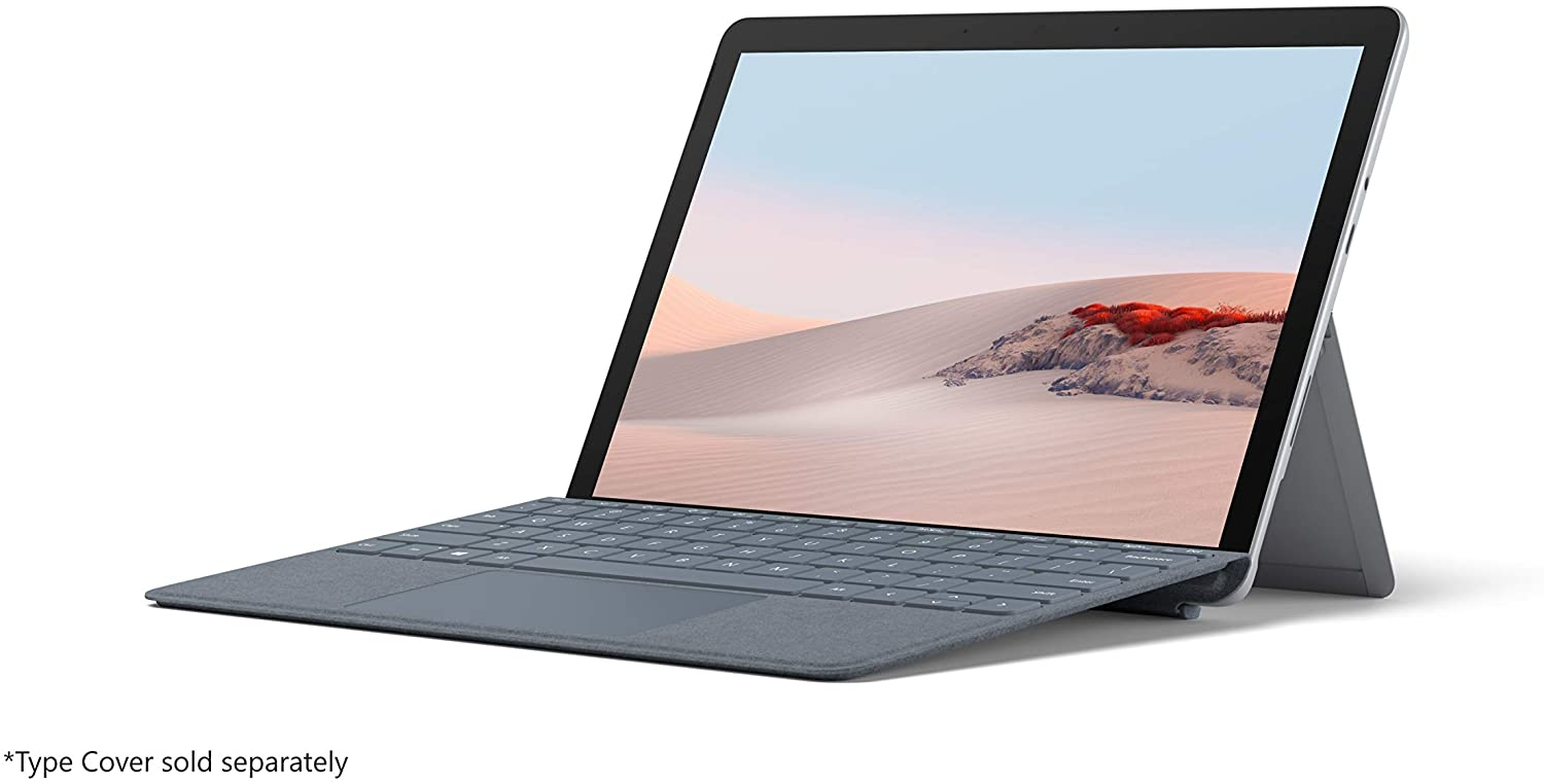 best laptop for college sheap