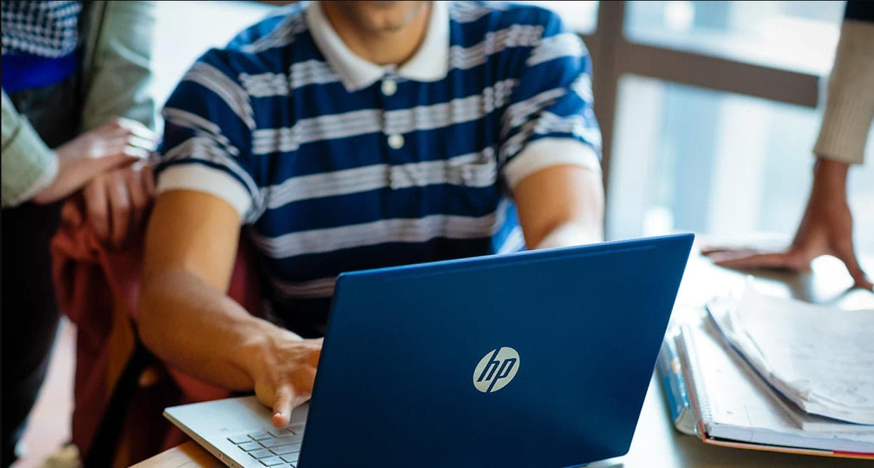 best laptop for college engineering student