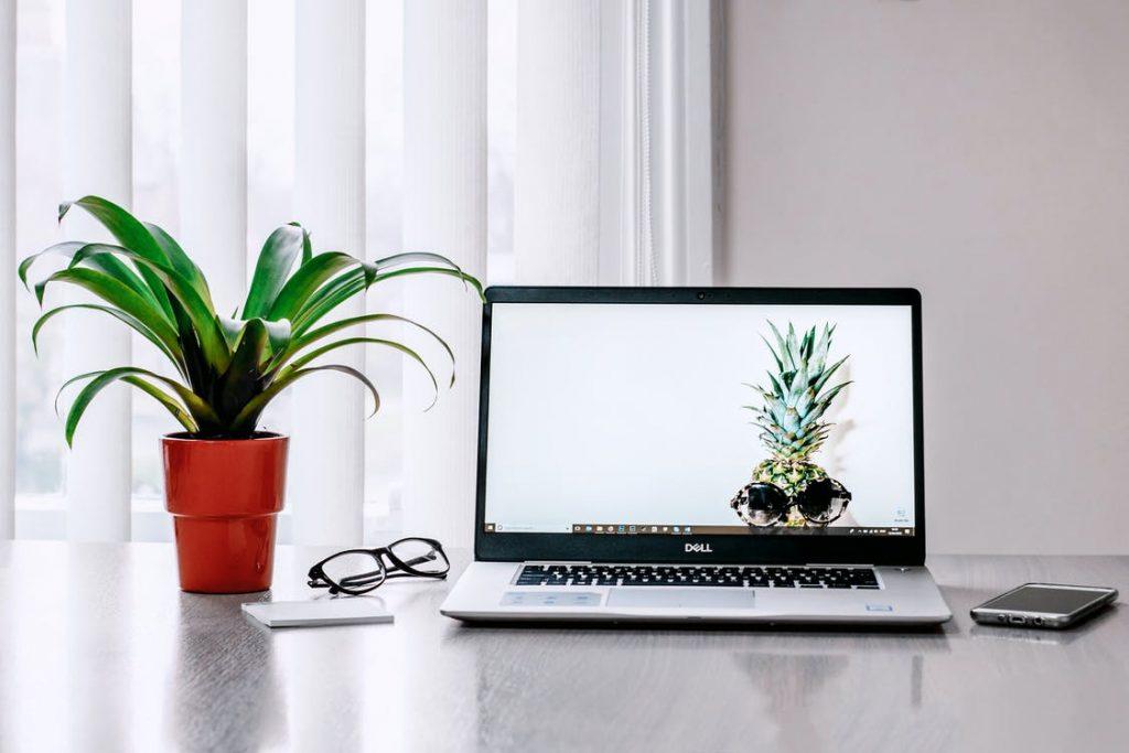 best laptop for college lenovo newegg