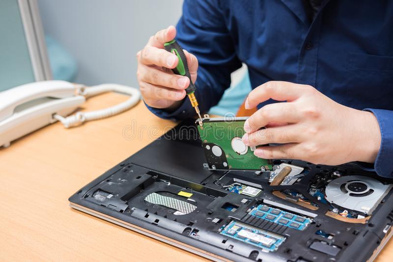 best laptop for computer repair tech
