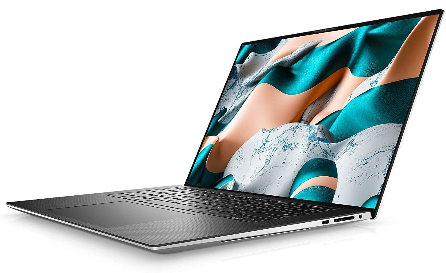 best laptop for dual boot linux