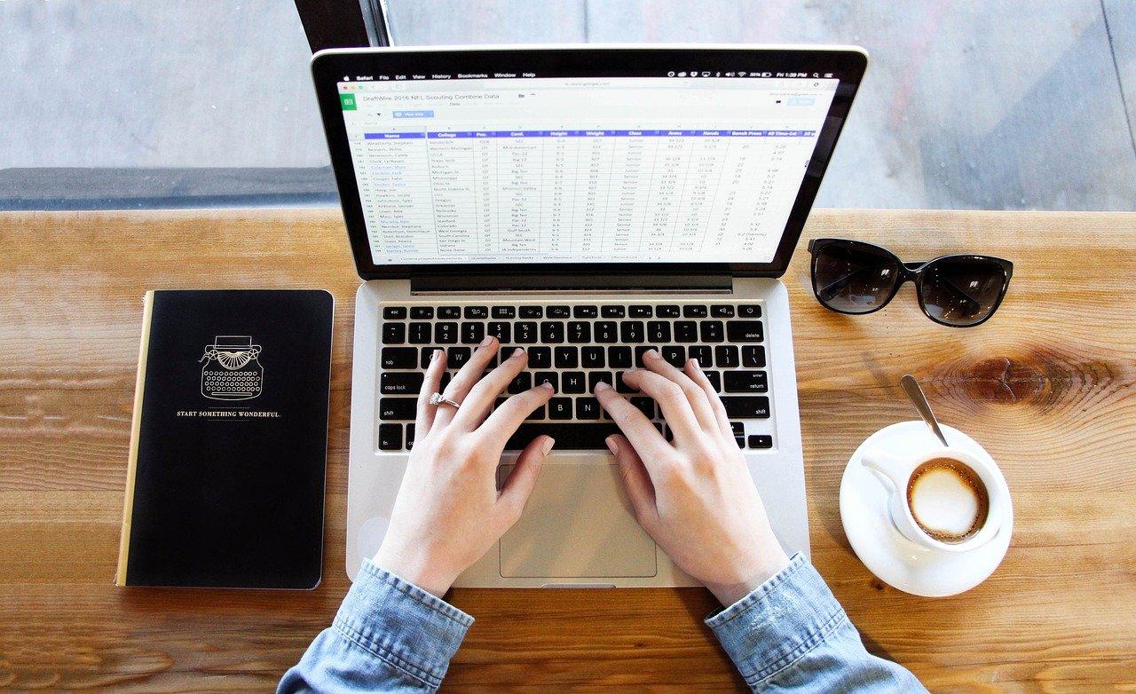 best laptop for estimating