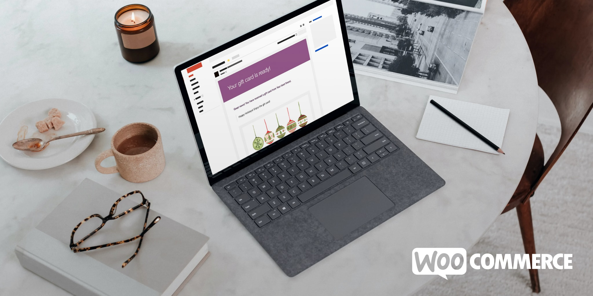 best laptop for holidays