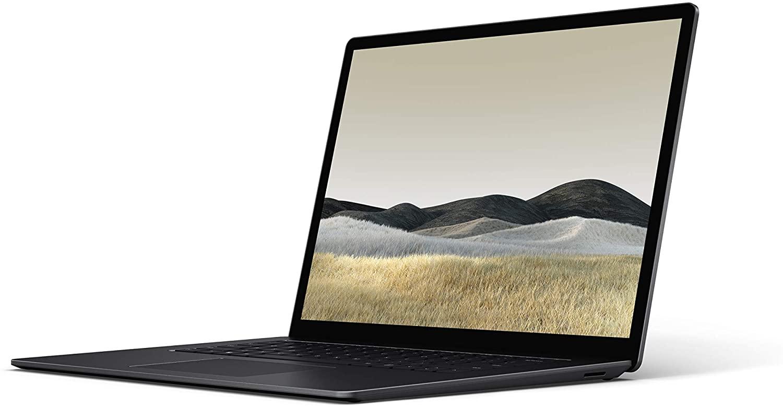 best laptop for javascript development