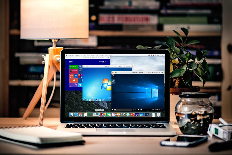 best laptop for linux kali