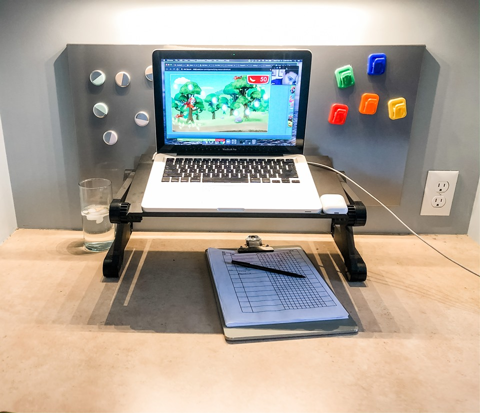 best laptop for occupational therapy