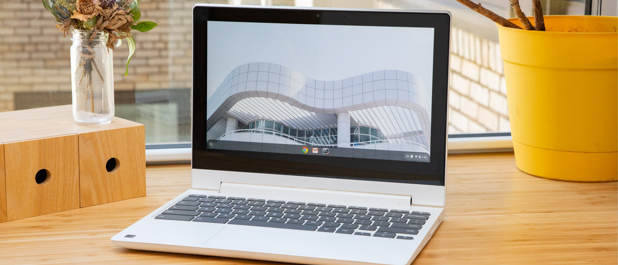 best laptop for online work