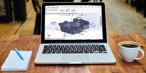 best laptop for onshape