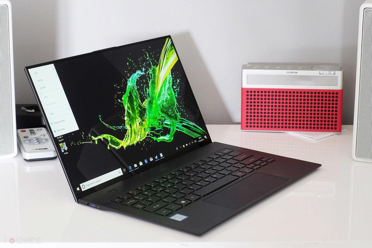 best laptop for orgin