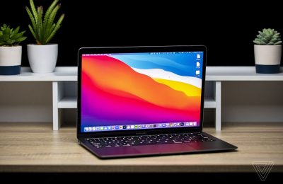 best laptop for overall performance